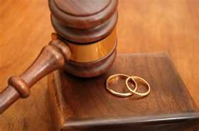 Consulting with a Divorce Attorney Questions